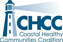 Coastal Healthy Communities Coalition Logo